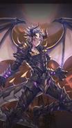 Guild Conquest ーFafnirー Event Background