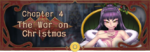 Shadow over Christmas Chapter 4 Banner
