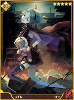 Ghoula
