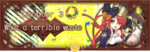 Two Santas Chapter 3 Banner