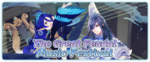 The Great Feudal Music Festival Banner