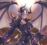 Guild Conquest ーFafnirー Event Battle Background