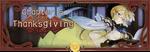 Thanksgiving Day Beatdown Chapter 5 Banner