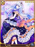 Yuki Onna HW2