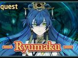 """""""Guild Conquest ーRyumakuー"""""""