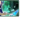 """Guild Conquest ーStella: Aquilaー"""