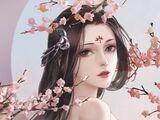 Ye Ling Yue