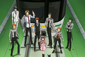Miracle train2
