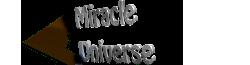 Miracle Universe Wiki
