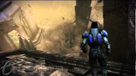 Miracle of Sound Kalros!! (Mass Effect 3)