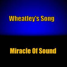 WheatleysSong
