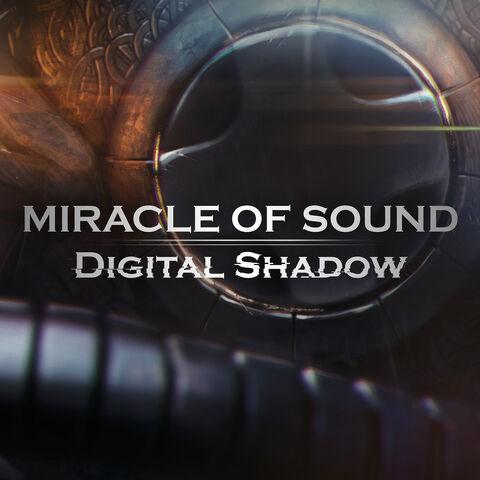 File:Digital-shadow.jpg