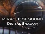 Digital Shadow