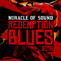 RedemptionBlues2018