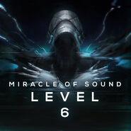 Level_6