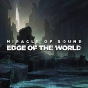 EdgeOfTheWorld