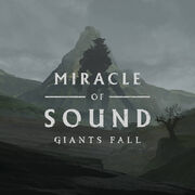 GiantsFall