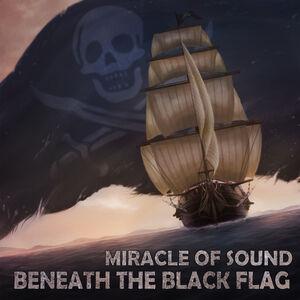 Beneath-the-black-flag
