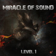 Level_1