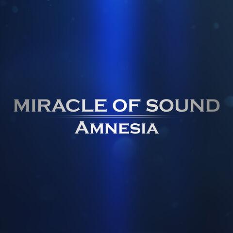 File:Amnesia.jpg