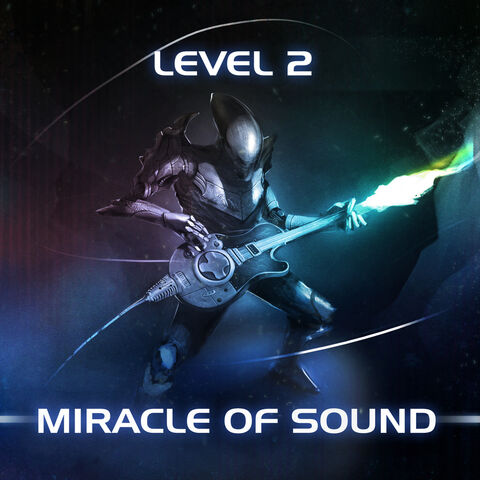 File:Level2.jpg