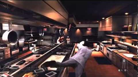 Miracle of Sound Life In Bullet Time (Max Payne 3)