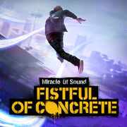 Fistful-of-concrete