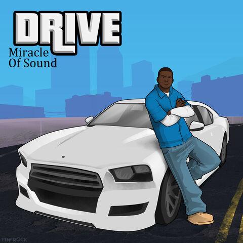 File:Drive.jpg
