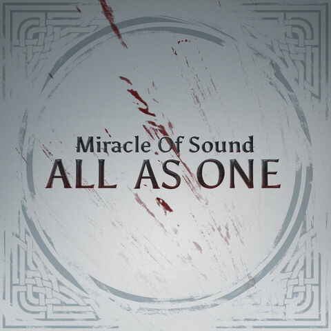 File:All As One.jpg