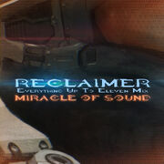 Reclaimer-everything-up-to-eleven-mix