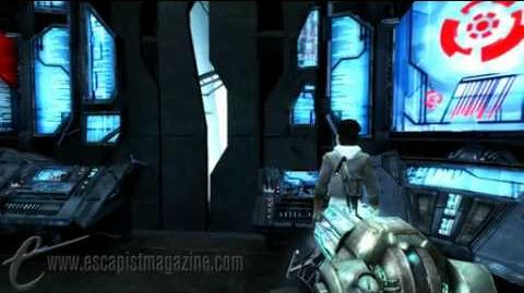 Miracle of Sound Gordon Freeman Saved My Life (Half-Life 2)