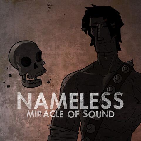 File:Nameless.jpg