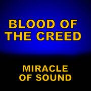 BloodoftheCreed
