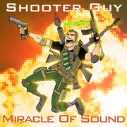 Shooter-guy-2