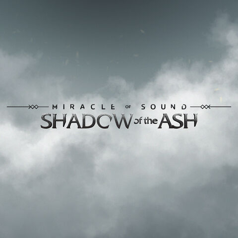 File:Shadow Of The Ash.jpg