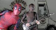 Deadpool331Erock