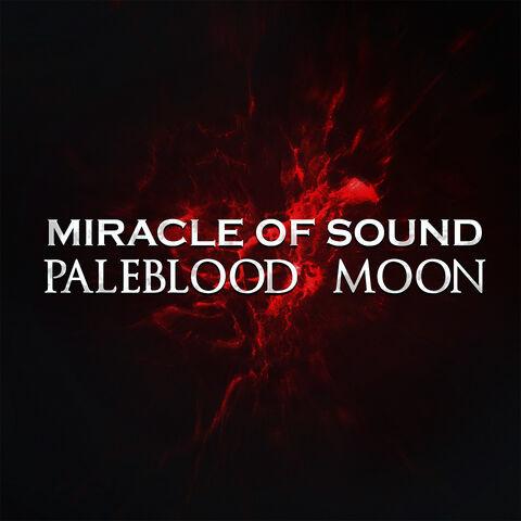 File:Paleblood Moon.jpg