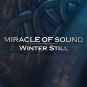 Winter-still