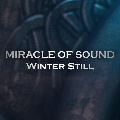 File:Winter-still.jpg