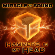 Hammers-in-my-head
