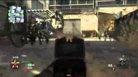 I Suck At Call Of Duty