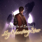 MyShootingStar