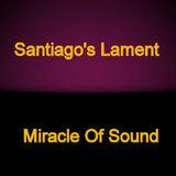 Santiago's Lament