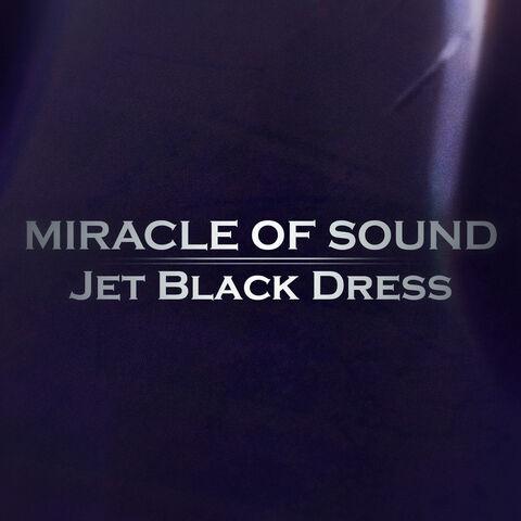 File:Jet-black-dress.jpg