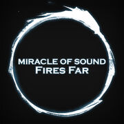 Fires-far