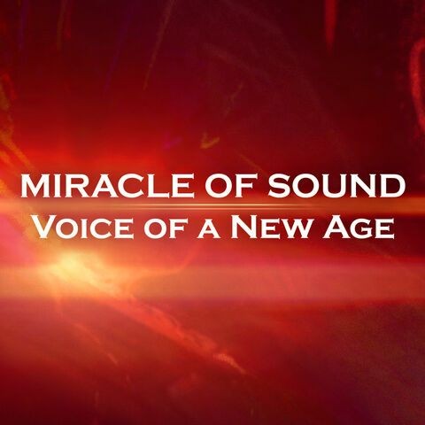 File:Voice-of-a-new-age.jpg