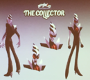The Collector (EmiChannel)