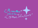Miraculous : Tales of the Crystal Heroes