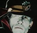 General Geisel