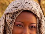 Fatimata M'Bareck